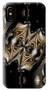 Abstract 131 IPhone Case