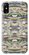 Abstract 173 IPhone Case