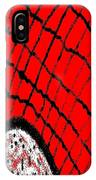 Abstract #23 IPhone Case