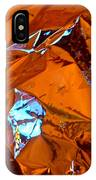 Abstract 4421 IPhone Case