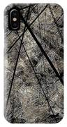 Abstraction 0619 Marucii IPhone Case