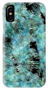 Abstraction 432-08-13 Marucii IPhone Case