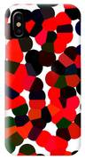 Abstractionism IPhone Case
