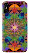 Abydos 2014 IPhone Case
