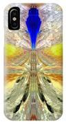 Adonael IPhone Case