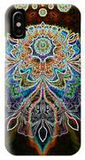 Aethyr IPhone Case
