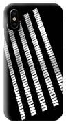 After Rodchenko 2 IPhone Case