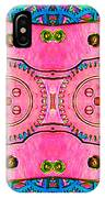 Age Of The Machine 20130605p144 Long IPhone Case