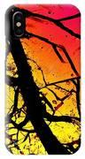 Ahumada IPhone X Case