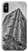 All Saints  8353 IPhone Case