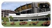 Aloha Stadium IPhone X Case