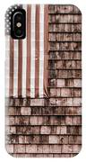 American Colors Of Maine IPhone Case