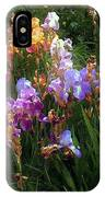 American Giverny IPhone Case