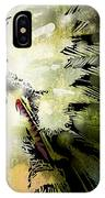 American Horse IPhone Case