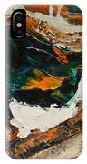 American Redstart IPhone Case