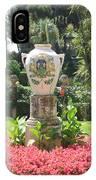 Amphora IPhone Case