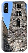 Ancient Church IPhone Case
