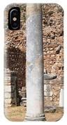 Ancient Delphi IPhone Case