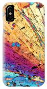 Andalusite IPhone Case