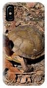 Animals 160 IPhone Case