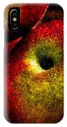 Apples Two IPhone Case