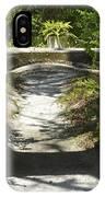 Aquaduct IPhone Case