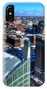 Architectural Variances Winter 2013 IPhone Case