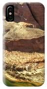 Arizona Horseshoe Bend IPhone Case