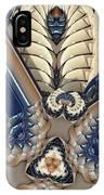 Armidillo IPhone Case
