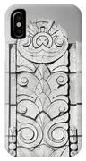Art Deco Design IPhone Case