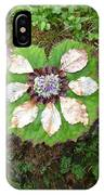Art Of The Woods 2 IPhone Case