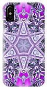 Ascended Spirit IPhone X Case