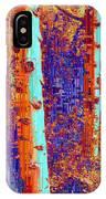 Aspen Grove 7 IPhone Case