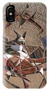 Astrologies 5 IPhone Case