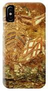 Australia Ancient Aboriginal Art 1 IPhone Case