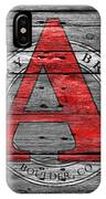 Avery Brewing IPhone Case