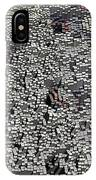Basalt Topography IPhone Case