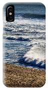 Beaches And Birds IPhone Case