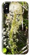 Bear Grass No 3 IPhone Case