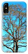 Beautiful Branching IPhone Case