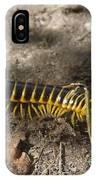 Beautiful Bug IPhone Case