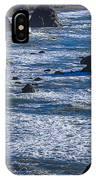 Beautiful California Coast IPhone Case