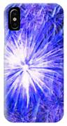 Beautiful Fireworks 11 IPhone Case