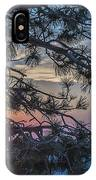Pastel Morning IPhone Case