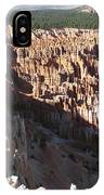 Cedar Breaks - Beautiful Nature IPhone Case