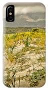 Beautiful Nature Of Elafonisi IPhone Case