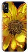 Beautiful Petals IPhone Case