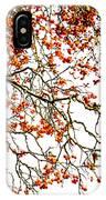 Beautiful Rowan 1 - Square IPhone Case
