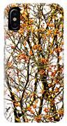 Beautiful Rowan 10 - Square IPhone Case