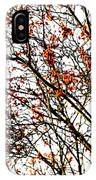 Beautiful Rowan 3 - Square IPhone Case